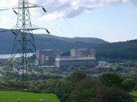 nuclear_power_trawsfynydd1120