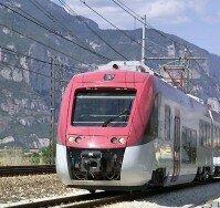 Italian trains#2