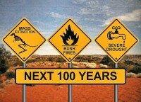 Australia-Global-Warming