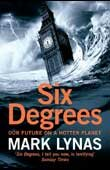 Six-Degrees